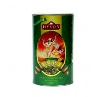 Herbata Zielona Cejlońska z Rumiankiem, Jaśminem i Liczi - AIR