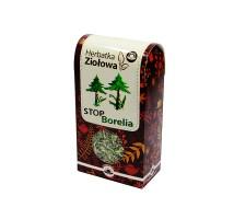 Herbata STOP Boleria