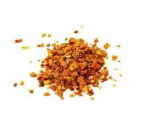 Papryka Chilli kruszone