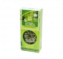 Herbata przy Migrenie GLOBUS