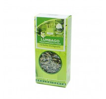 Herbata Przeciwreumatyczna LUMBAGO