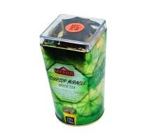 Herbata Zielona Cejlońska Soursop Miracle