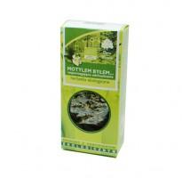 Herbata Body Line