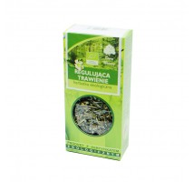 Herbata Regulująca Trawienie