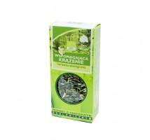 Herbata Wspomagająca Krążenie