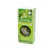 Herbata Wspomagająca Pracę Wątroby