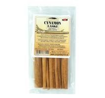 Cynamon Laski - NMR
