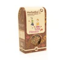 Herbata Fitness - Natura Wita