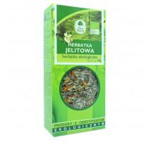 Herbata Jelitowa - Dary Natury