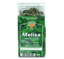 Melisa - Natura Wita