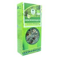 Herbata Odkwaszająca - Dary Natury