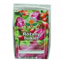 Różany Bukiet - Natura Wita