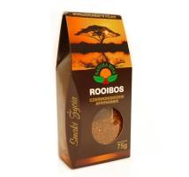 Rooibos - Natura Wita