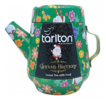Herbata Świąteczna Tarlton Glorious Harmony