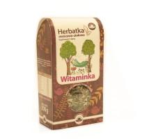 Herbatka Witaminka - Natura Wita