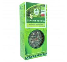 Herbata Zdrowe Tętnice - Dary Natury